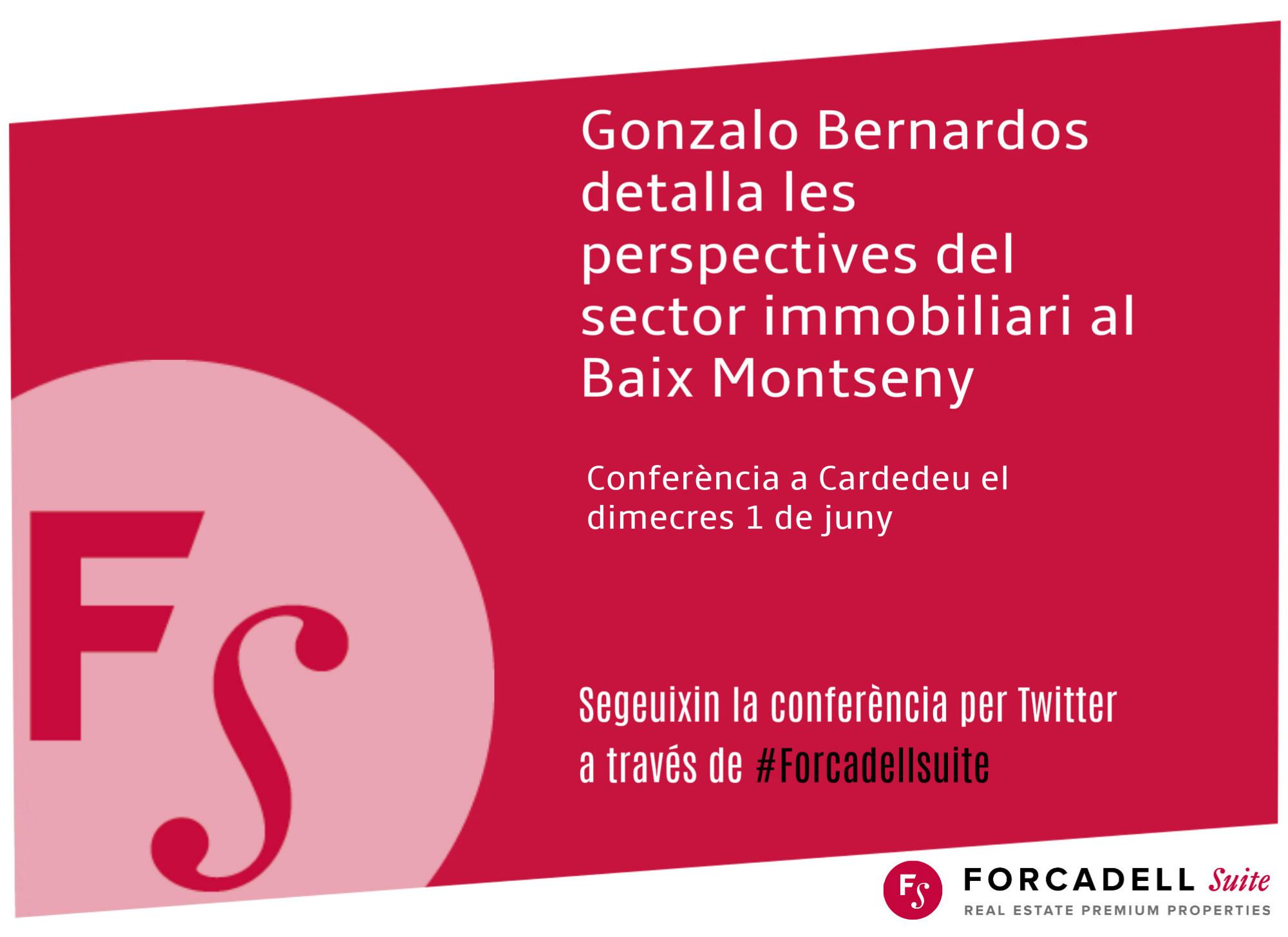 conferencies