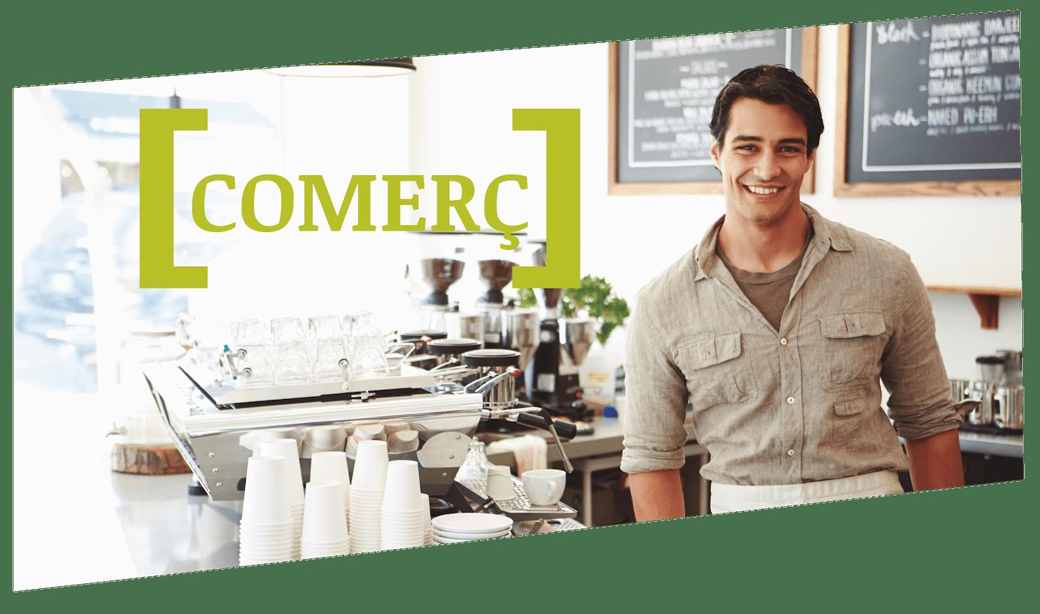Assegurances personals i per empreses