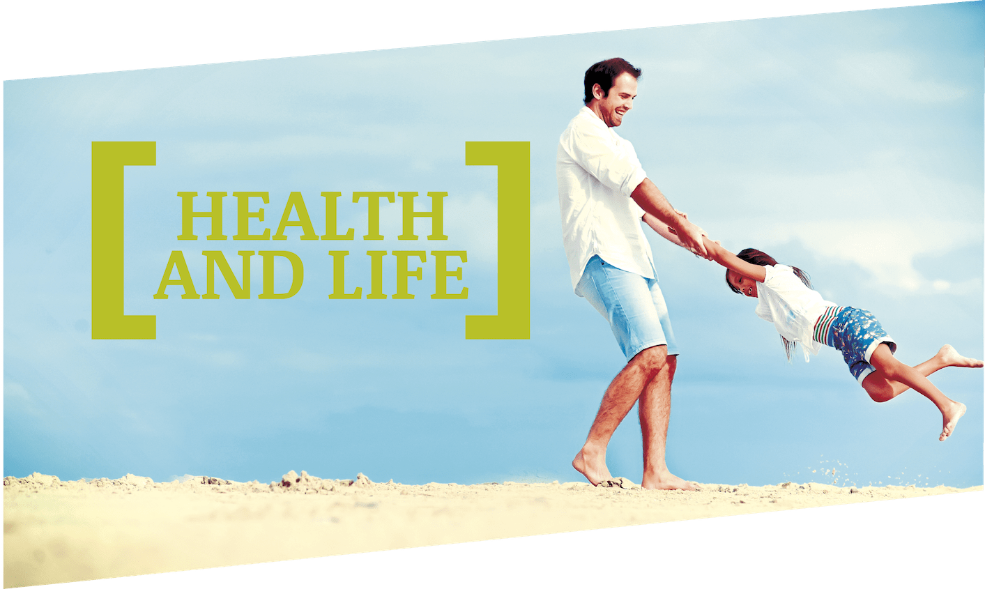 Insurance Health and care